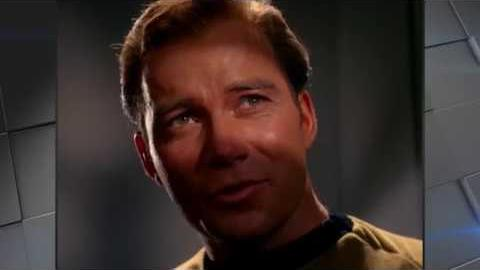 Star Trek: The Original Series - Sunday Through Friday